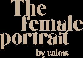 Boudoir Photography and Female Portrait