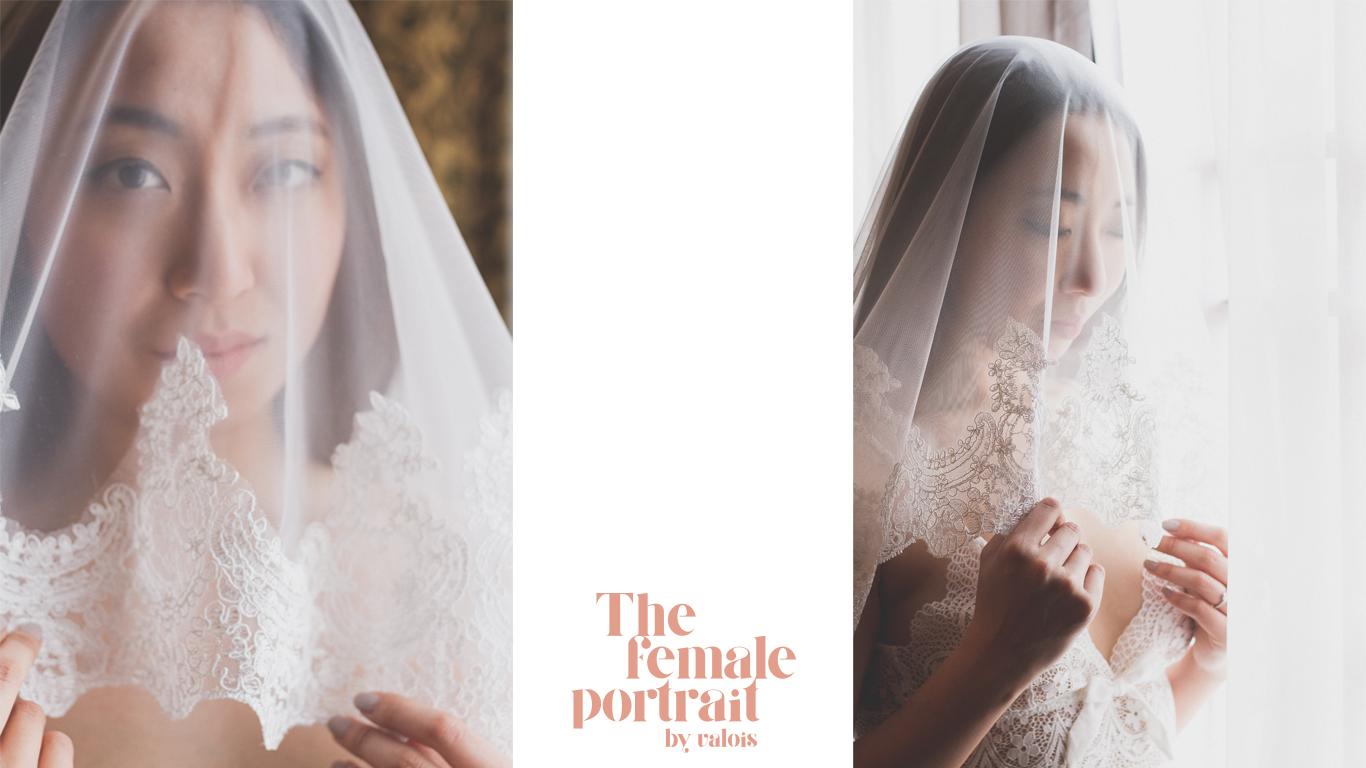 Bridal Boudoir, FPbyValois