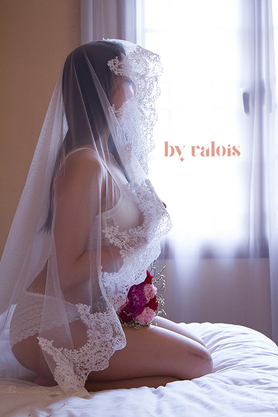 Ray_Blog_FpbyValois-11