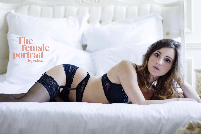 boudoir-glamour-blog